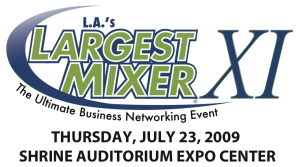 la-mixer-xi-logo-with-date